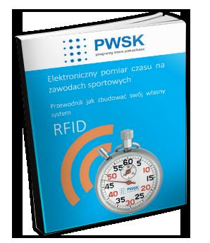 PWSK - przewodnik